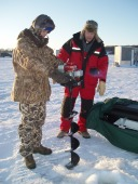 ice-fishing-004.jpg