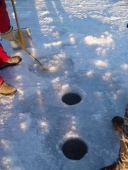 ice-fishing-009.jpg