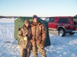 ice-fishing-020.jpg