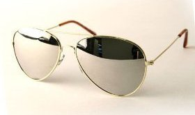 aviators-from-amazon2