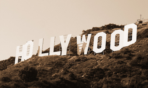 hollywood-sign1