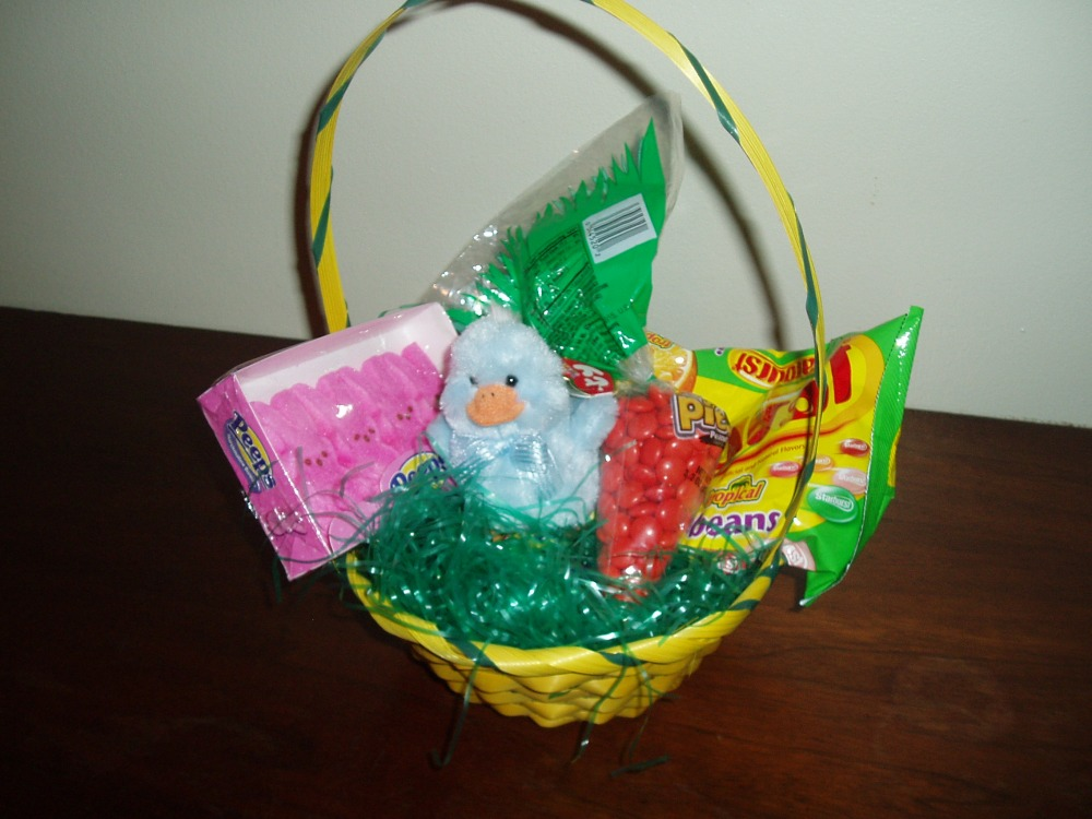easter-0041
